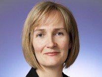 Ann-Marie Holmes becomes 3rd Irish woman VP at Intel