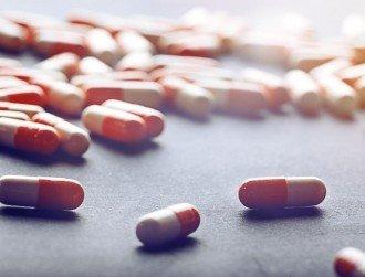 New Irish antibiotic blueprint could delay post-antibiotic era