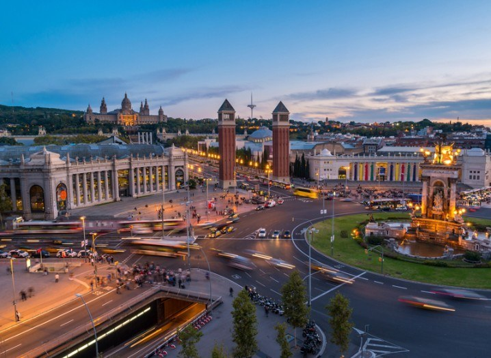 Barcelona_Mobile_World_Congress_shutterstock