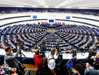 EU mobilises €10m in emergency funding for Zika virus research