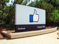 Facebook turns 12: What does its future hold? (Infographic)
