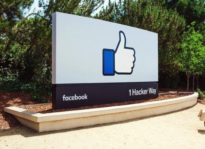 Facebook turns 12