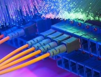 Enet's fibre network expansion continues in Castlebar