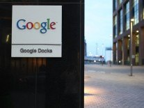 Google parent Alphabet ratchets up $22.4bn revenues in Q3