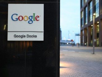 Google to double digital skills training for Europe to 2m people