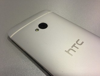 HTC teases the possible coming of the 'One M10'