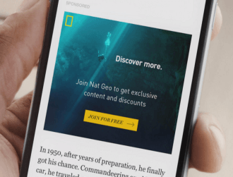 Facebook to open Instant Articles to all publishers this April