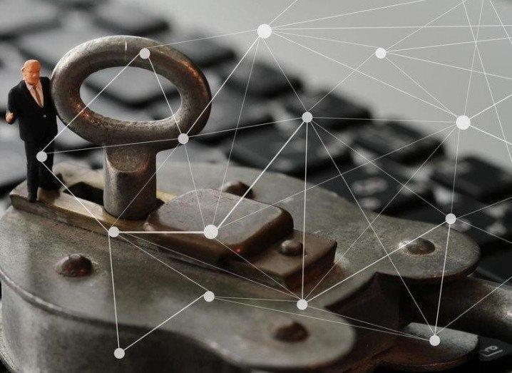 GSMA IoT security