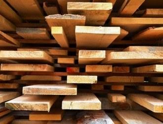 Amazon giving away new Lumberyard game engine for free