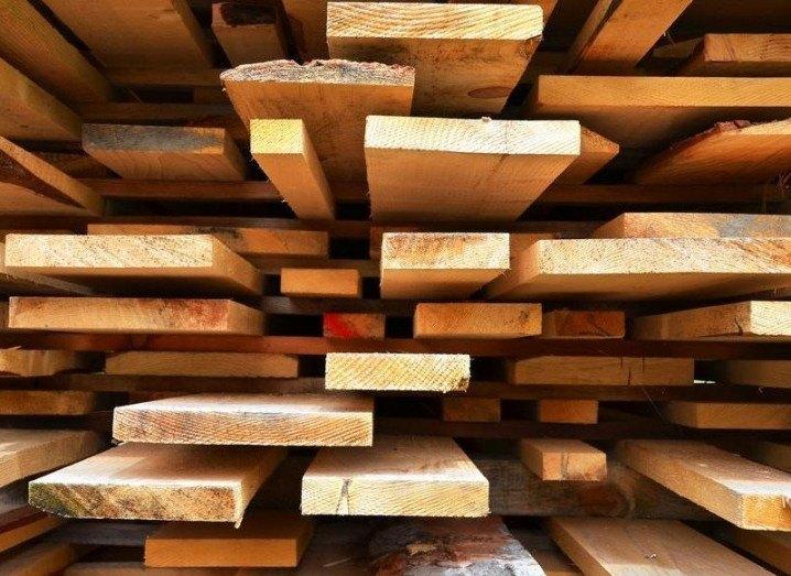Lumberyard Amazon