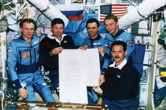 STS-74