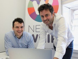NewsWhip whips together $6.4m in new funding round