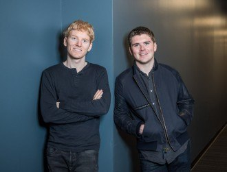 Stripe's Atlas could open up a world of opportunity for entrepreneurs