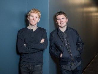 Stripe reveals new marketplaces platform for Irish entrepreneurs