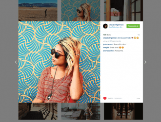 Is Instagram about to get two-step authentication?