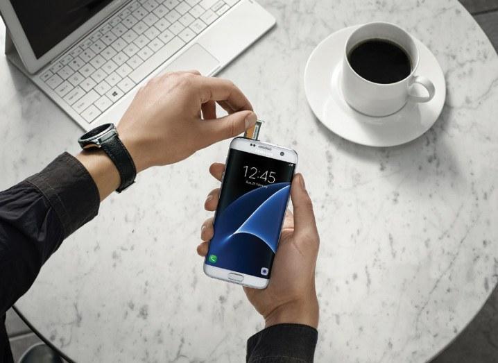 Samsung_Lifestyle_3_S7 edge