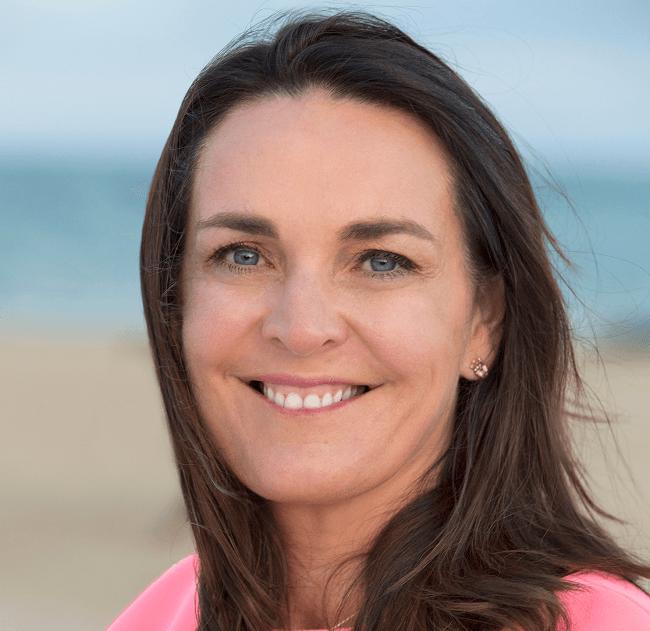 Dr Sarah Bourke, Skytek – start-ups