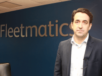 Fleetmatics: a place to exercise your innovation