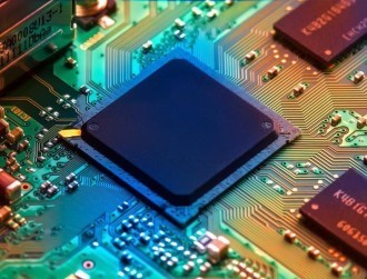 Moore's Law is dead, but few will mourn it