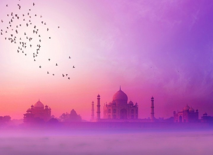 Taj-Mahal-Net-Neutrality-India-shutterstock