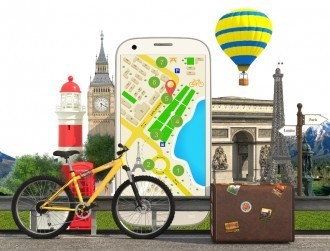 DCU Ryan Academy calling on hardware and travel tech start-ups