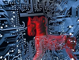 Malware protection big business in Cork
