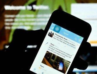 Jack Dorsey says new Twitter timeline won't be #RIPTwitter