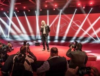 Virgin Media Q4 earnings shows it's losing TV customers