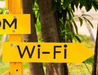 Engineers crack Wi-Fi that drains 10,000-times less power