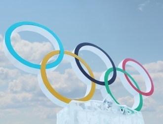 Fancy a peek at 5G? Keep an eye on the Winter Olympics