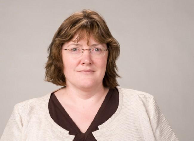 Ann Kelleher, Sci-Tech 100