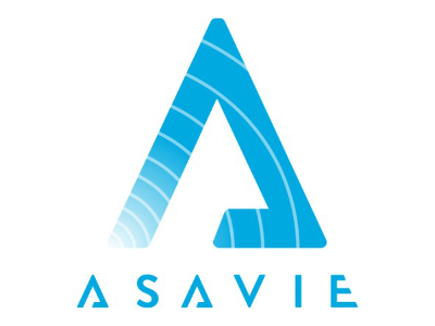 Work at Asavie
