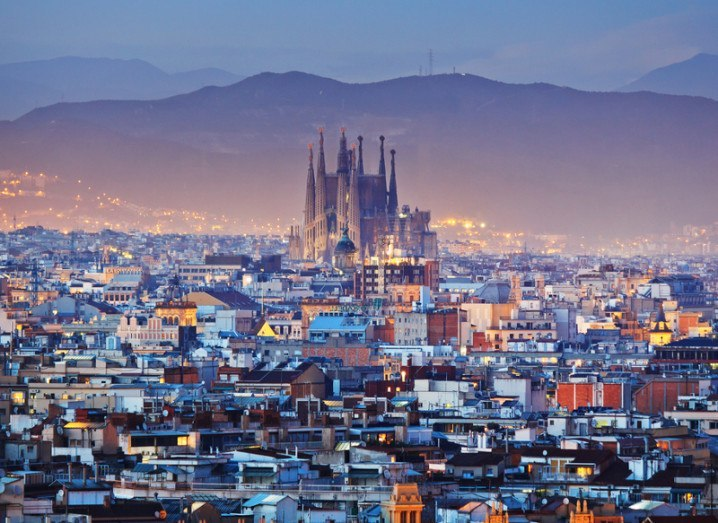 barcelona-anam-telenor-shutterstock