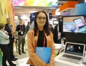 Telecoms software giant Amdocs buys Irish tech firm Brite:Bill