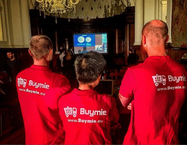 buymie-3