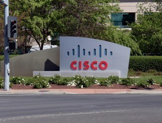 Cisco reveals critical flaw that leaves ASA firewalls open to attack