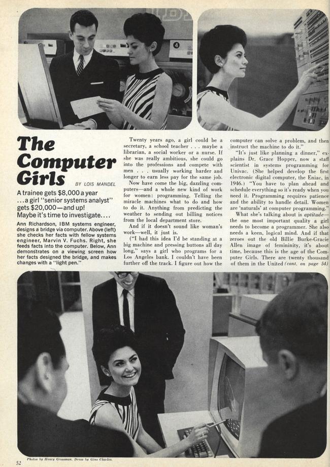 computer-girls-women-in-technology-cosmopolitan