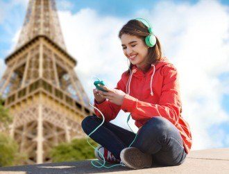 Adforce to bring programmatic ads to Europe's digital airwaves