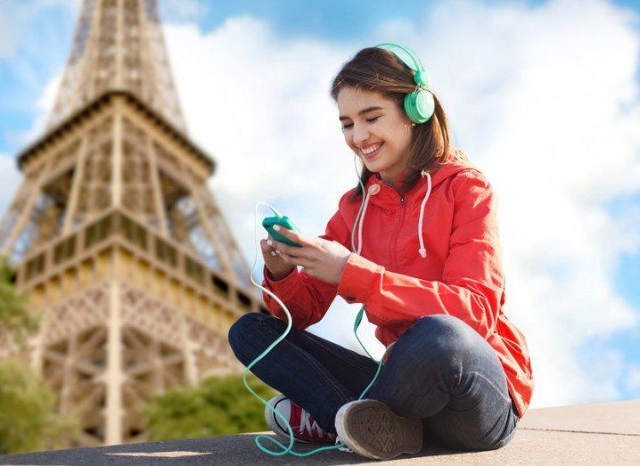 digital-audio-europe-shutterstock
