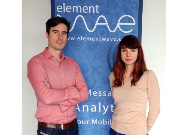 Element Wave