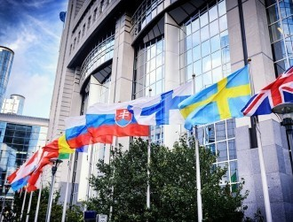 MHC Tech Law: 10 things to know about new EU trade mark rules
