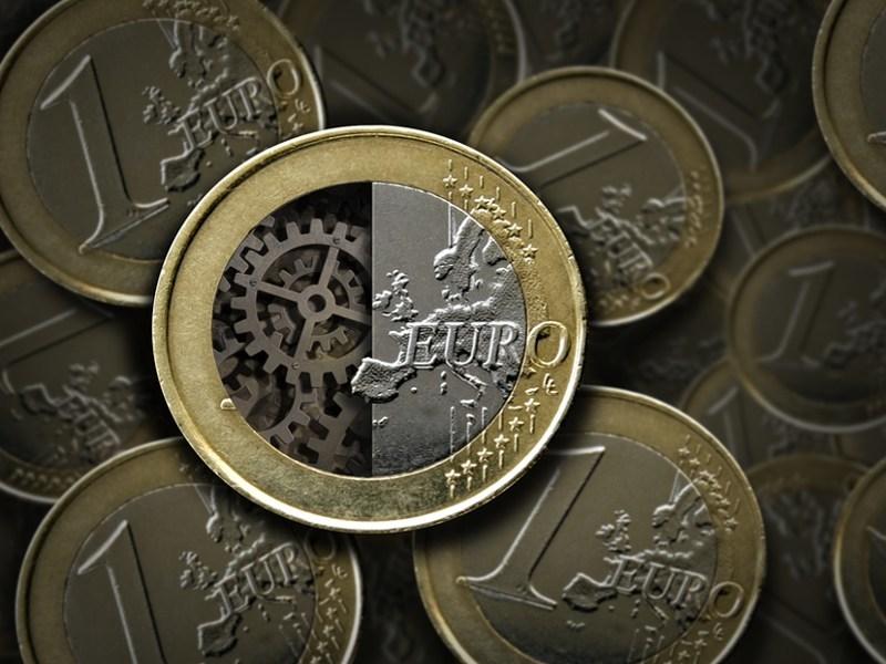 Overseas investors helped Irish venture capital investments grow 30pc in 2015