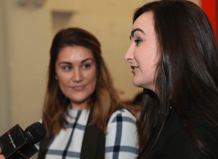 30 Irish tech start-ups to watch in 2017