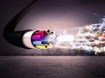 Interxion selected as Dublin POP for $300m Aqua Comms fibre cable