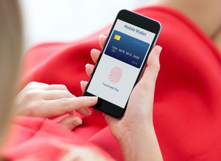 fingerprint-biometrics-shutterstock