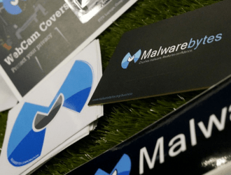Malwarebytes expanding in Cork amid $50m investment
