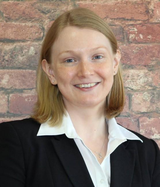 Marguerite O'Grady, Kemp Technologies