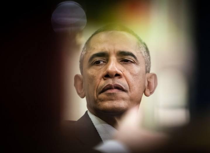 obama-shutterstock