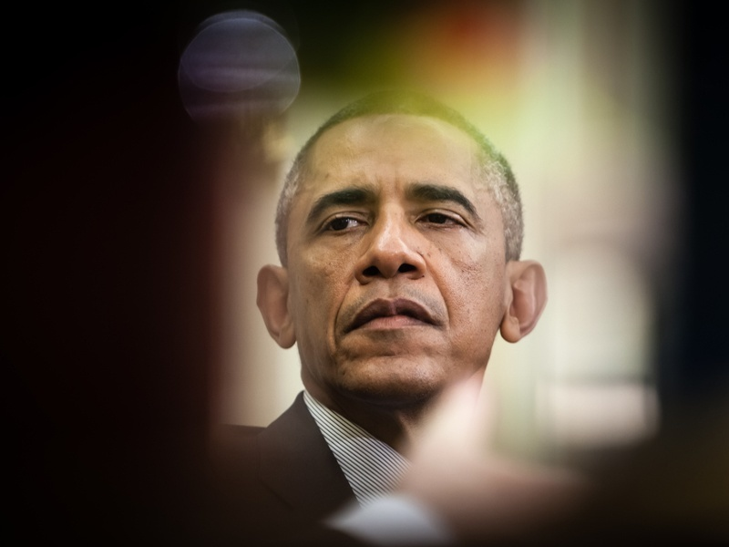 US President Obama proposes $19bn plan to overhaul US cybersecurity