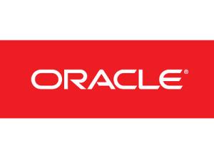 Work at Oracle